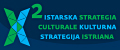 Istarska kulturna strategija